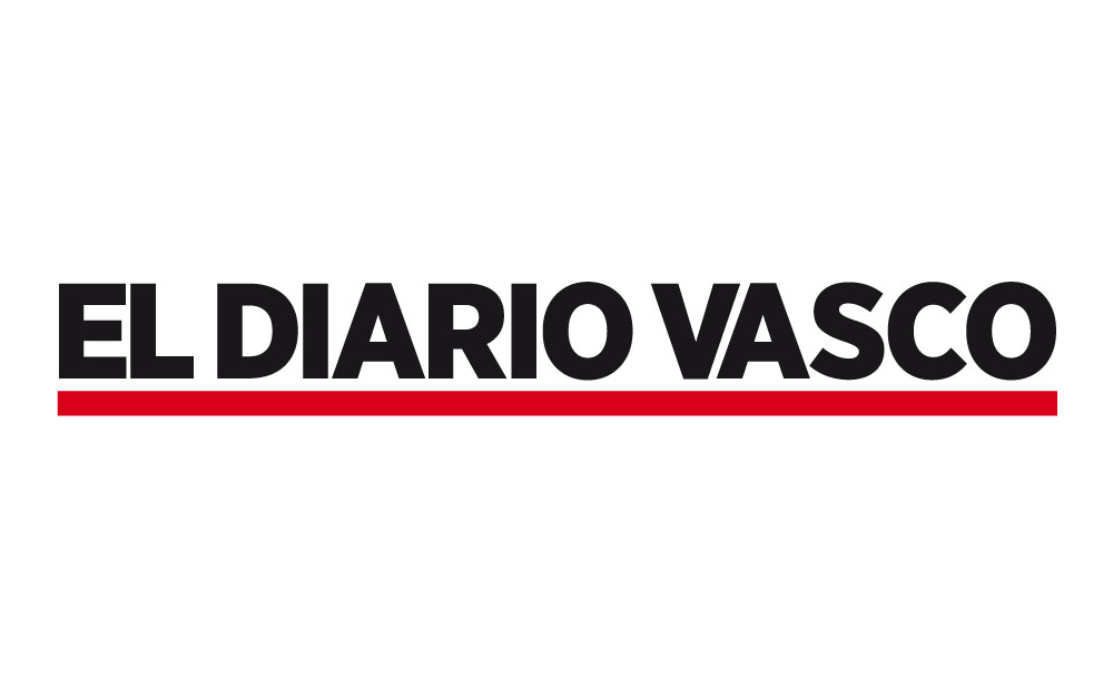 diario-vasco-logo